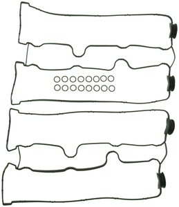 VS50477 by VICTOR REINZ GASKETS - VALVE COVER SET