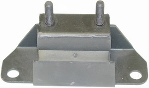 2390 by ANCHOR MOTOR MOUNTS - TRANS MOUNT