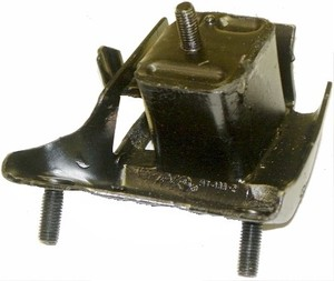 2762 by ANCHOR MOTOR MOUNTS - TRANS MOUNT