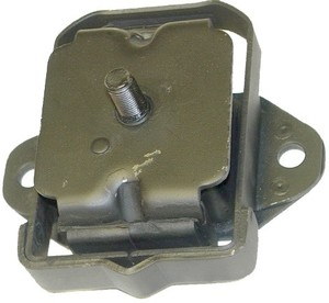 2744 by ANCHOR MOTOR MOUNTS - ENGINE MOUNT