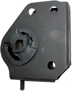 2944 by ANCHOR MOTOR MOUNTS - ENGINE MOUNT