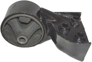 8206 by ANCHOR MOTOR MOUNTS - TRANS MOUNT