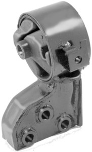8238 by ANCHOR MOTOR MOUNTS - TRANS MOUNT