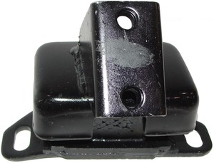 8350 by ANCHOR MOTOR MOUNTS - ENGINE MOUNT