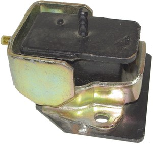 8467 by ANCHOR MOTOR MOUNTS - ENGINE MOUNT