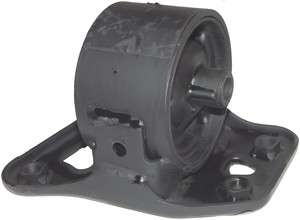 8881 by ANCHOR MOTOR MOUNTS - TRANS MOUNT