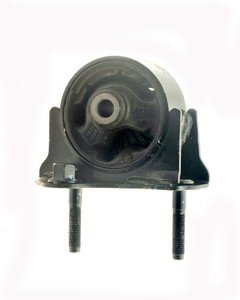 9418 by ANCHOR MOTOR MOUNTS - ENGINE MOUNT REAR