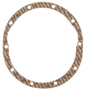P27929TC by VICTOR - DIFF.CARRIER GASKET