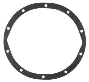 P27939 by VICTOR - Axle Housing Cover Gasket