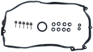 VS50544SR by VICTOR - Valve Cover Gasket (Right