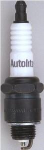 16 by AUTOLITE - Spark Plug