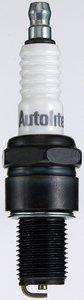 2744 by AUTOLITE SPARK PLUGS - SPARK PLUG-COPPER CORE