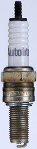 4303 by AUTOLITE SPARK PLUGS - SPARK PLUG-COPPER CORE