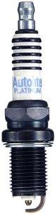 AP5503 by AUTOLITE SPARK PLUGS - PLATINUM PLUG