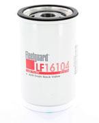 LF16104 by FLEETGUARD - L/O FLTR,FILTER-LUBE OIL