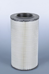 AF25437 by FLEETGUARD - FILTER,AIR FILTER