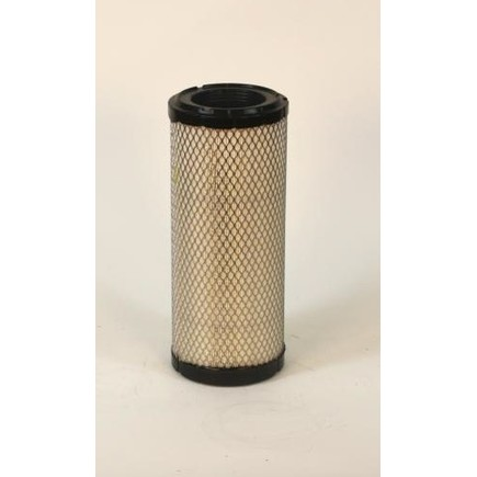 Fleetguard AF25854 - Filter Air