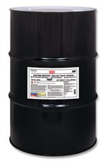 05024 by CRC IND - Lectra-Motive® Electric Parts Cleaner, 55 Gal
