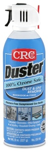 05185 by CRC IND - DUSTER SPRAY
