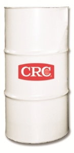 SL3317 by CRC IND - Lithium General Purpose Grease, 120 Lbs
