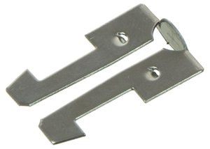 47-33 by ANCO - Wiper Arms - Parts and Assemblies