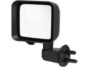 955-956 - side view mirror lh