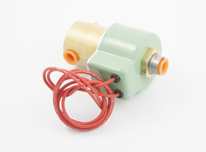 379686-1 by CHELSEA - Power Take Off PTO Solenoid Valve
