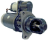 7063 000 217 by EUROPART - Starter Motor pf.0986 020 880