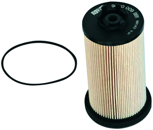 9020 009 991 by EUROPART - Fuel filter pf. PU 999/1 x