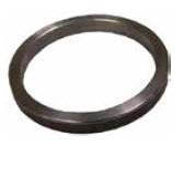 "40-377 by POWER PRODUCTS - Trunnion Spacer,7/16""Thick"