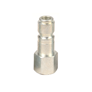 17-262 by GROUP 31 XTRA SEAL  - 1/2in. Automotive Style Nipple 3/8in. NPT female