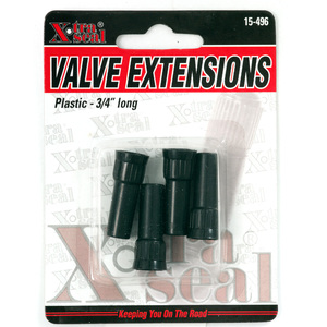 15-496 by GROUP 31 XTRA SEAL  - 3/4in Plastic Extensions