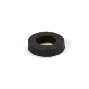 17-6568RS by GROUP 31 XTRA SEAL  - Replacement Seal for Dual-Foot Chucks