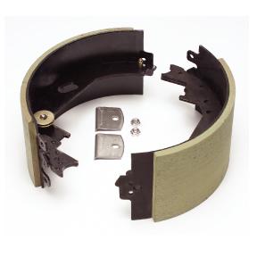 Durite Schutzmanschette für 50 AMP Stecker BG1-0-431-85