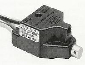 1100-52 by WARNER ELECTRIC - BREAKAWAY SAFETY SWITCH