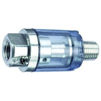 41-101 by PLEWS LUBE AND TIRE SUPPLIES - In-Line Tool Oiler