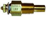 02089-00 by DATCON INSTRUMENT CO. - Temperature Senders (High Range)
