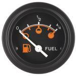 06339-01 by DATCON INSTRUMENT CO. - Fuel Level