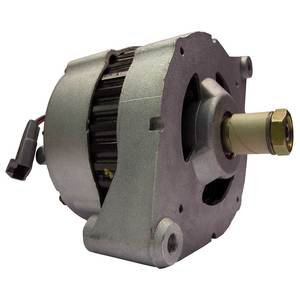 8AR2200L by PRESTOLITE - Replacement for Prestolite - High Output Alternator