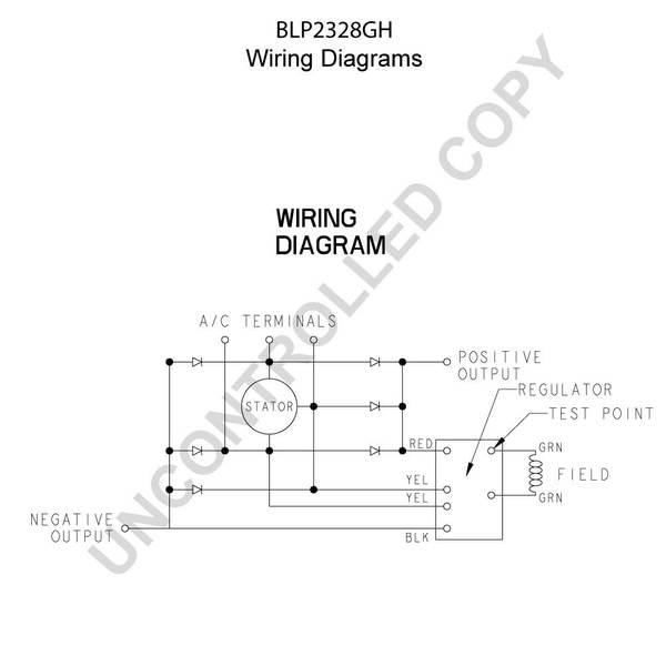 on has 80 air ease wiring diagram