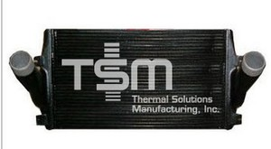 0441311 by THERMAL SOLUTIONS MFG. - BRAZED