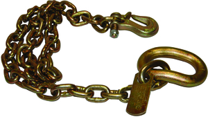 50090-31 by ANCRA - AGRICULTURAL CHAIN
