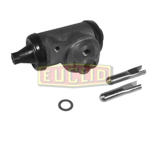 E12057 by EUCLID - WHEEL CYLINDERS/KITS