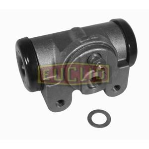 E12060 by EUCLID - HYDRAULIC BRAKE - WHEEL CYLINDER