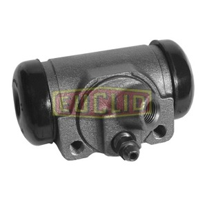 E12061 by EUCLID - HYDRAULIC BRAKE - WHEEL CYLINDER