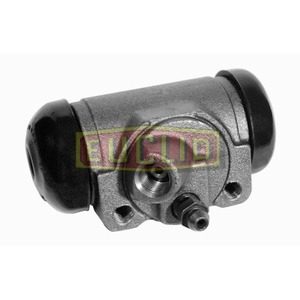 E12062 by EUCLID - HYDRAULIC BRAKE - WHEEL CYLINDER