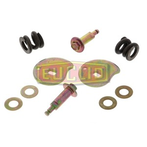 E4131 by EUCLID - HYDRAULIC BRAKE - KIT, ADJUSTER