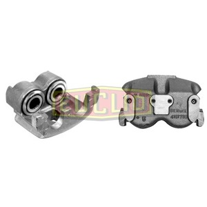 E4237AX by EUCLID - HYDRAULIC BRAKE - REMANUFACTURED CALIPER ASSEMBLY