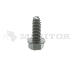 10X1422 by MERITOR - MERITOR GENUINE - AIR BRAKE - BRAKE HARDWARE