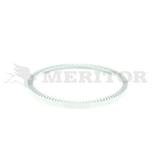 3237T1034 by MERITOR - WHEEL-TOOTHED